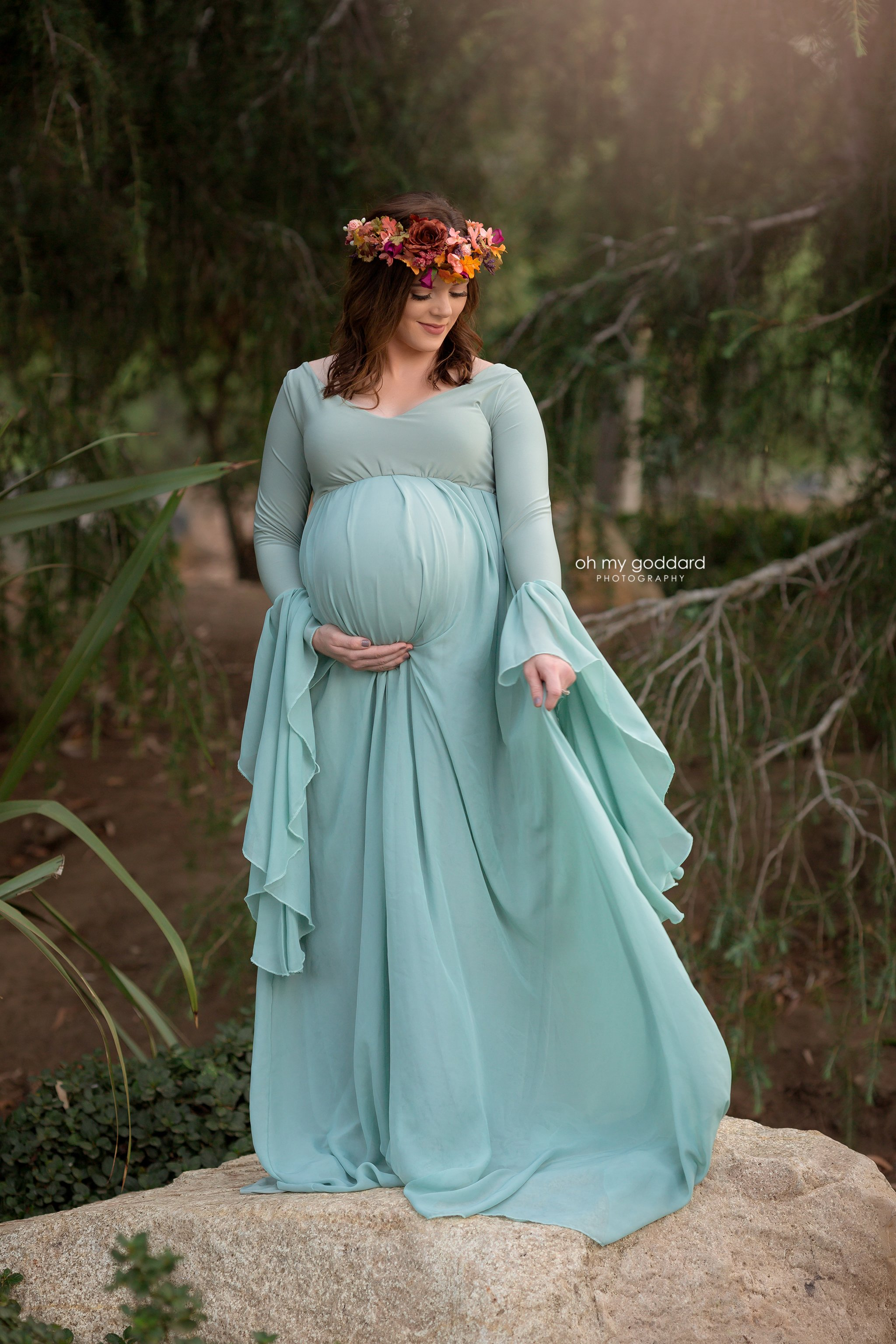 Felicity - Formal Gowns and Dresses for Maternity, Weddings and Baby ...
