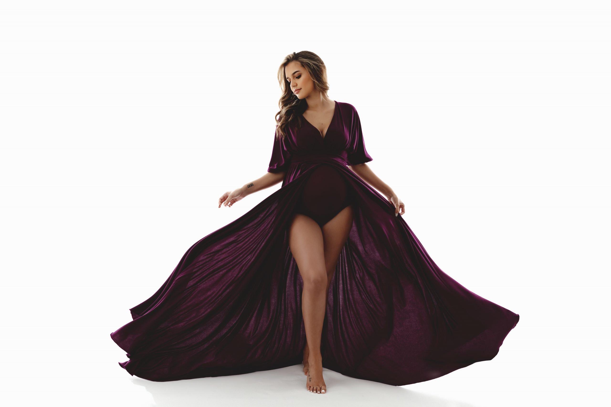 Fillipa Bodysuit, Miss Madison Boutique